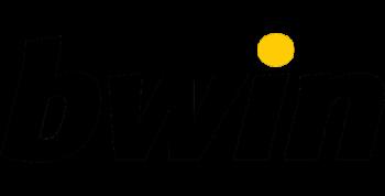 bwin konto freischalten jetzt für gewinne anmelden 21 million bitcoin cap